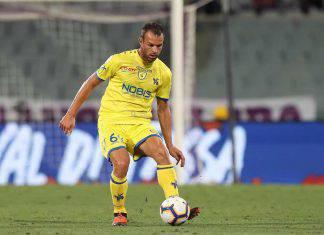 Serie B, big match decima giornata Chievo-Crotone: numeri e curiosità
