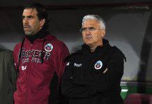 Calciomercato Cittadella Vrioni Sampdoria