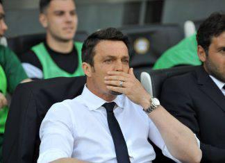Calciomercato Perugia Iemmello Benevento