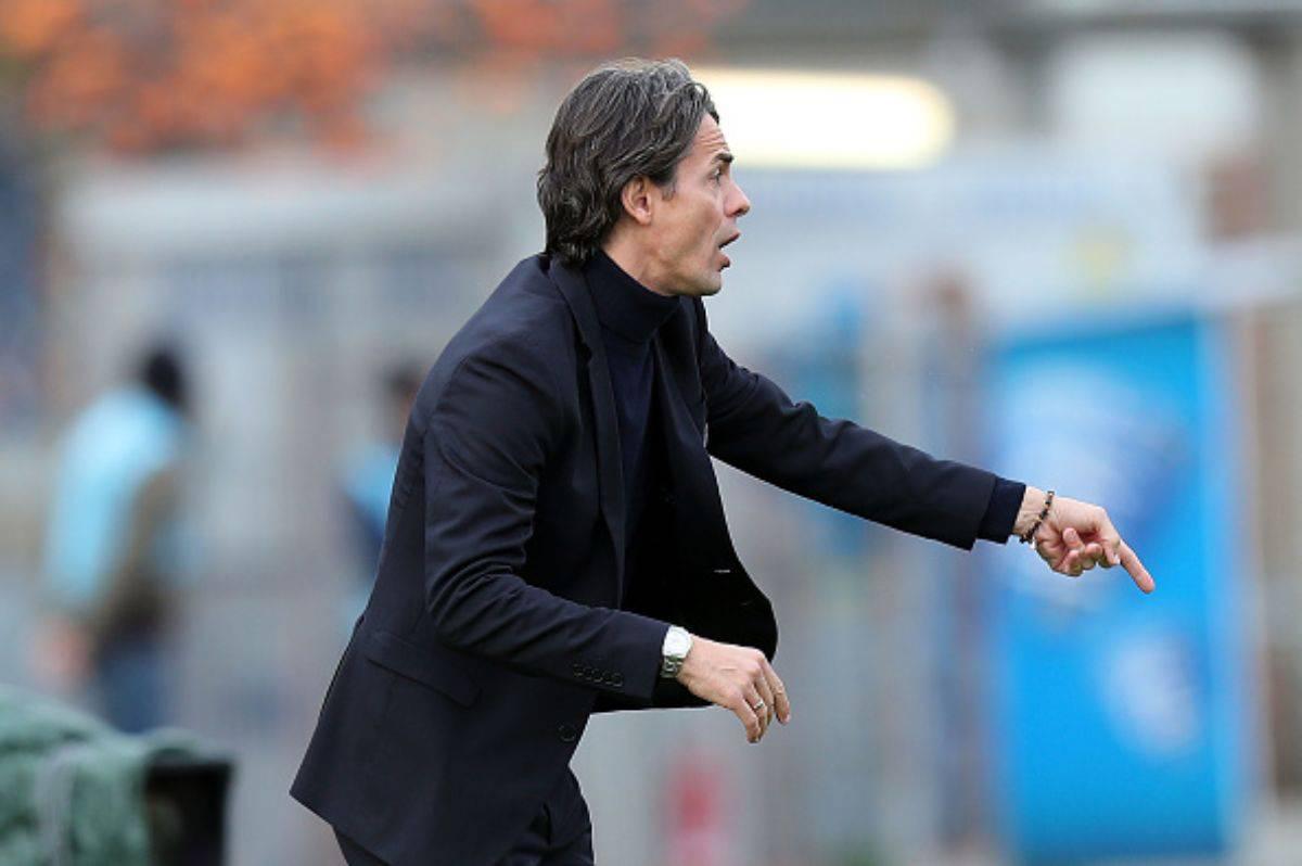 calciomercato Benevento basit