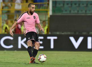 Calciomercato Monza, in arrivo Bellusci: contratto triennale