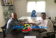 Calciomercato Empoli, Pejovic alla Lokomotiva Zagabria: i dettagli