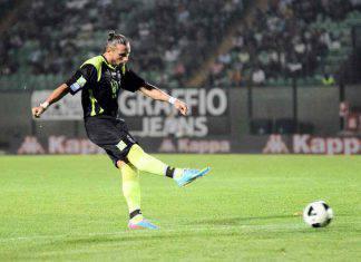 calciomercato Trapani Del Prete Juventus U23