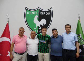 calciomercato ascoli murawski turchia