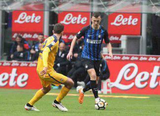 calciomercato Cremonese Bianchetti Verona Inter