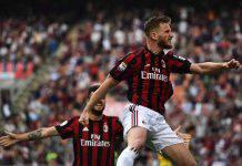 calciomercato Brescia Abate Milan