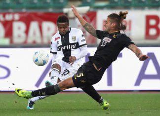 Juve Stabia Tonucci