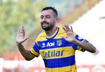 Luigi Scaglia (Getty Images)