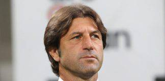 Massimo Rastelli Cremonese (Getty Images)