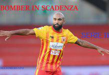 Calciomercato Serie B Maxi Lopez Coda