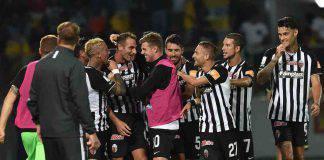 Top 11 Serie B
