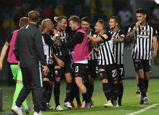 Ascoli (Getty Images)