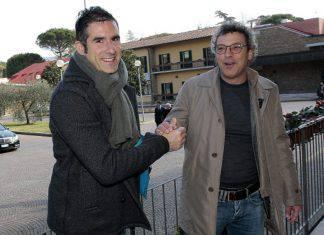 Calciomercato Catania bojinov