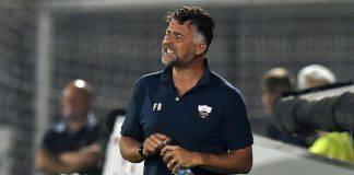 Francesco Baldini Trapani