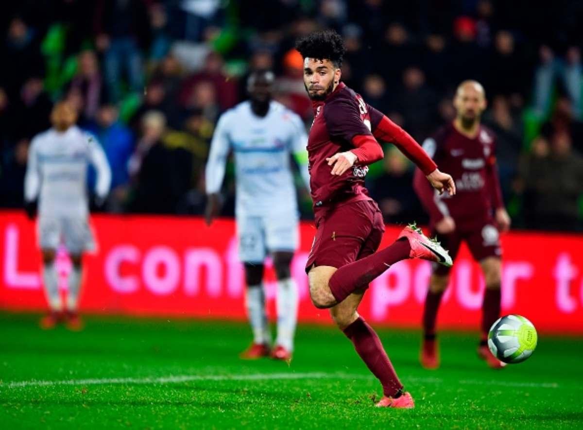 Cosenza Riviere, assalto della Serie B a gennaio: non si muove