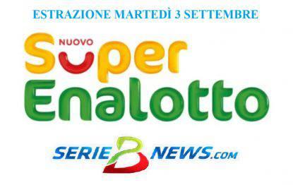 Calendario Estrazioni Superenalotto.Jackpot Superenalotto Lotto E 10elotto Estrazioni 20
