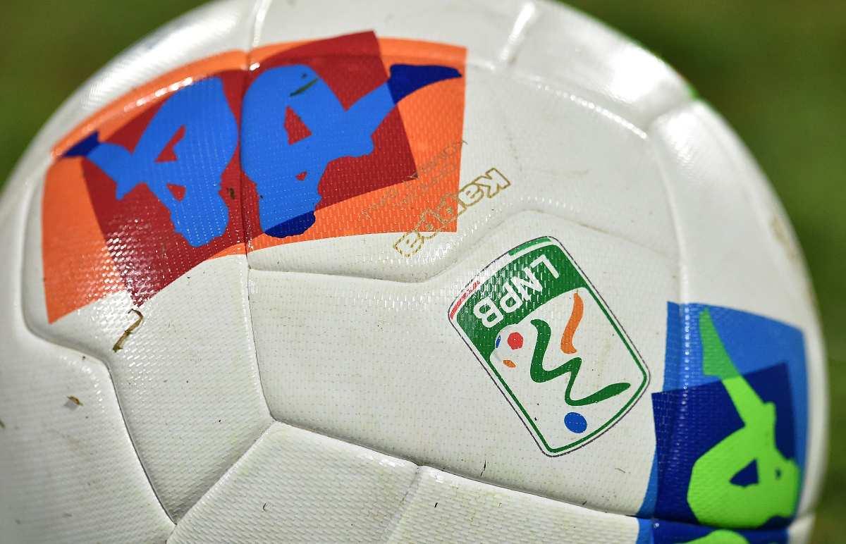 Serie B arbitri 9a