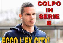 Calciomercato Serie B, Rodwell resta nel mirino delle big: il punto