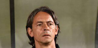 Salernitana-Benevento, derby campano: Ventura sfida Pippo Inzaghi