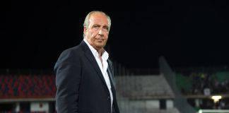 Salernitana-Benevento, Ventura vs Pippo Inzaghi: le probabili formazioni per il derby
