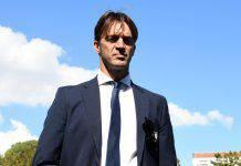Pescara Primavera Legrottaglie Juventus