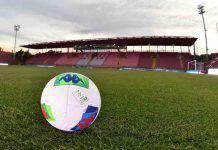 Calciomercato Serie B Hallfredsson