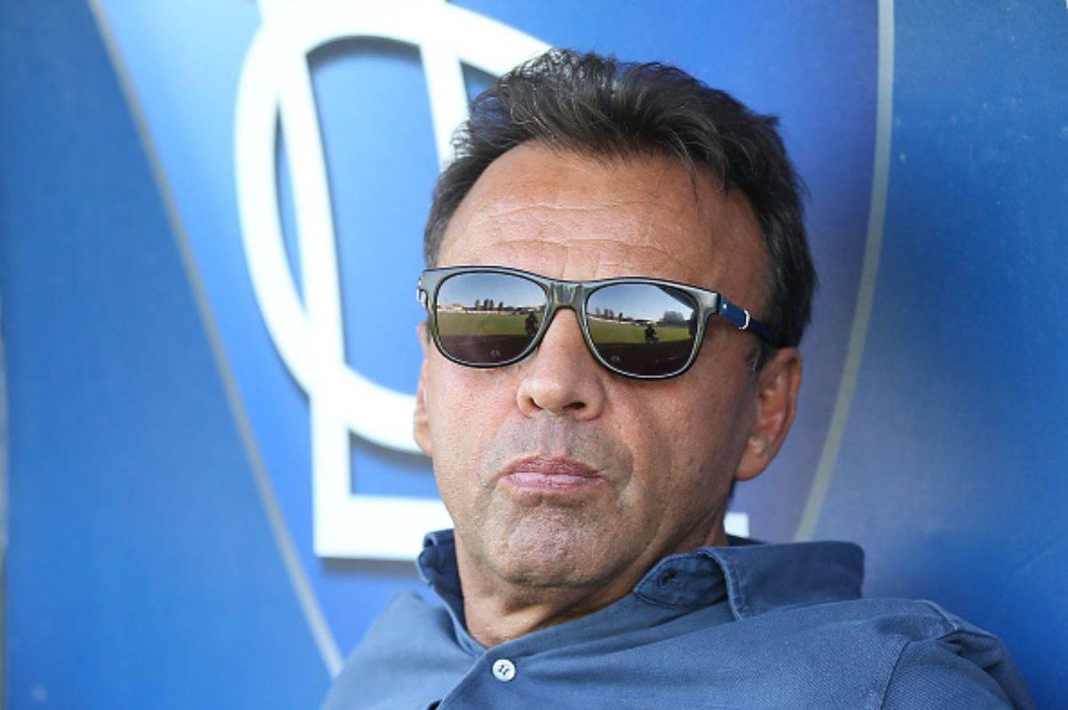 Fabrizio Corsi Empoli (Getty Images)
