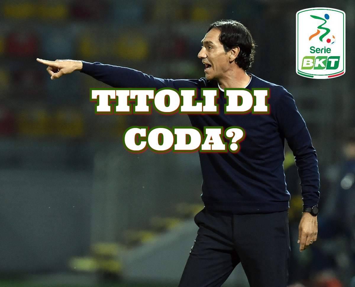Calciomercato Frosinone Nesta