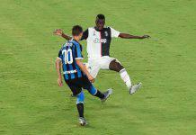 Inter Esposito