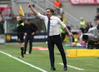 Juventus Under 23-Alessandria, obiettivo vittoria scaccia-crisi Dinkci