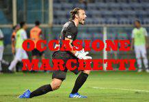 Marchetti Serie B