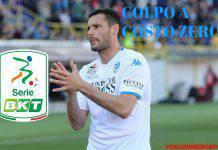 Calciomercato Serie B Pasqual Venezia
