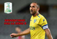 Molinaro Serie B