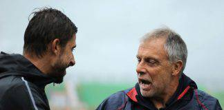 Serie B, anticipo Cittadella-Cosenza: Venturato sfida Braglia