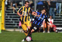Calciomercato, Juanito Gomez riparte dalla Serie C: è vicino al Rimini