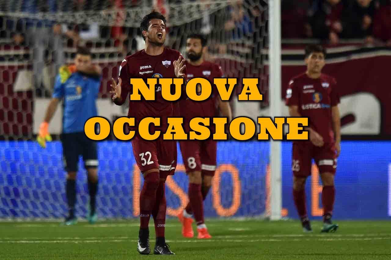 Calciomercato Serie B Casasola Salernitana Brescia