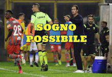 Calciomercato Frosinone Matri Nesta Sassuolo Brescia