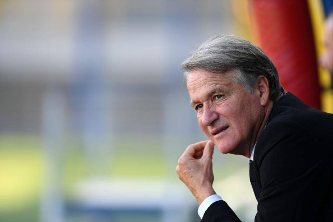 Pordenone-Juve Stabia divieto ingresso tifosi