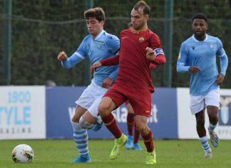 Calciomercato Serie B, chance dalla Roma: da Riccardi a Fuzato
