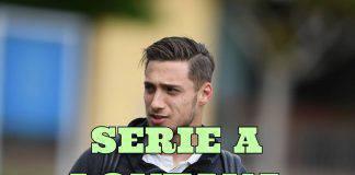 Serie B, i prestiti dalle big: il punto da Pobega a Celar