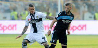 Ciciretti, si allontana la Serie B: possibile futuro in Grecia