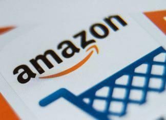 Amazon, arriva il Black Friday: le date delle promozioni