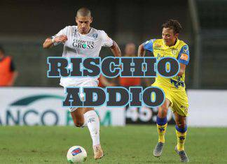Serie B, il punto sui rinnovi: da Vignato a Maxi Lopez