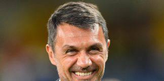 Maldini, nel mirino Dermaku del Parma?