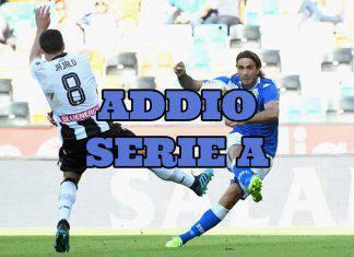 Serie B, può arrivare un attaccante dal Brescia