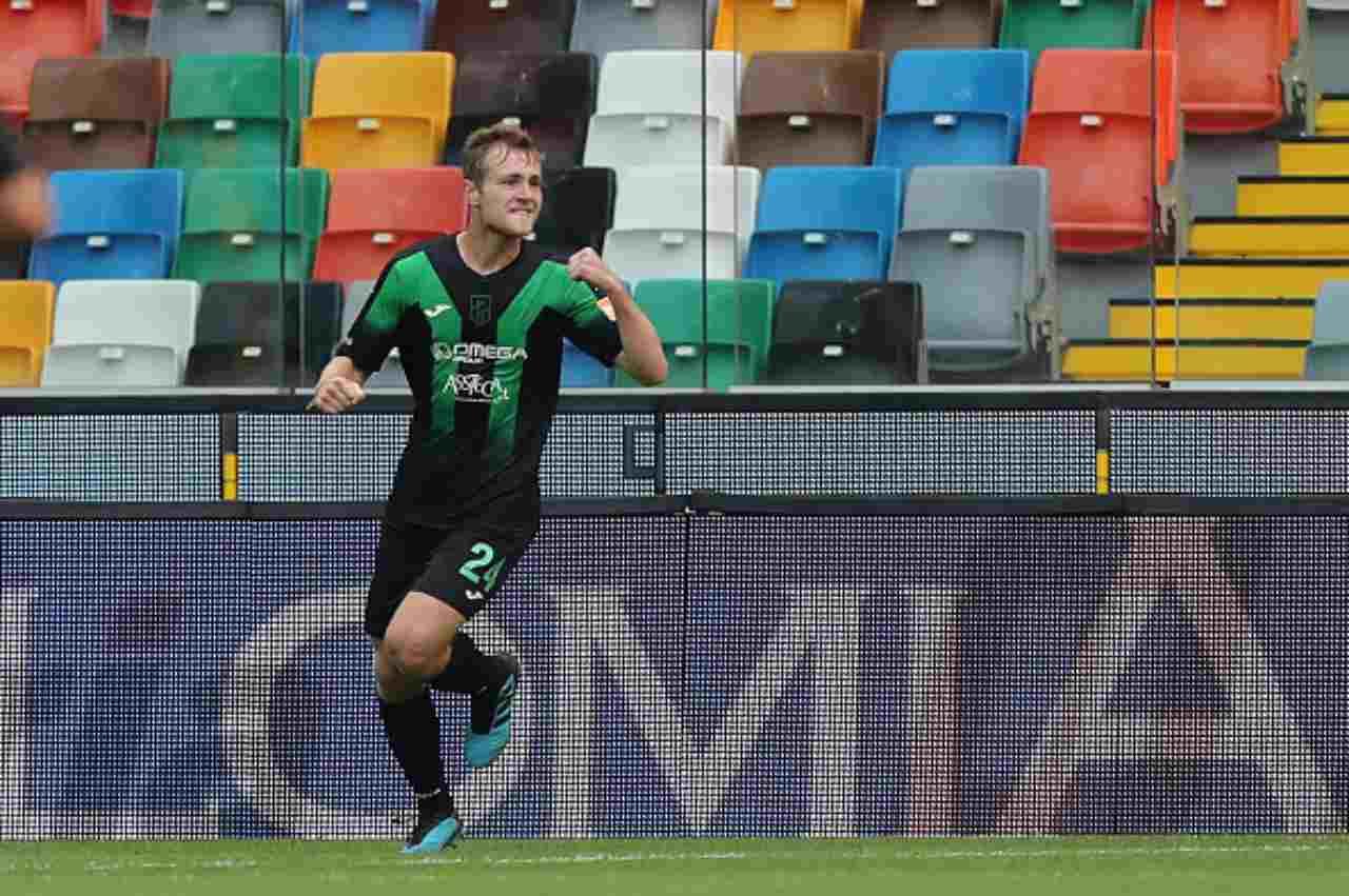 Serie B, Pobega, Plizzari, Cesar e Di Gregorio: ecco il loro futuro