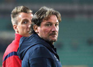 Calciomercato Crotone Marrone Verona Serie A