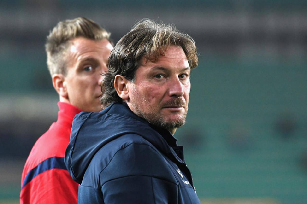 Calciomercato Crotone, addio Simy a fine stagione: la Serie A scalpita