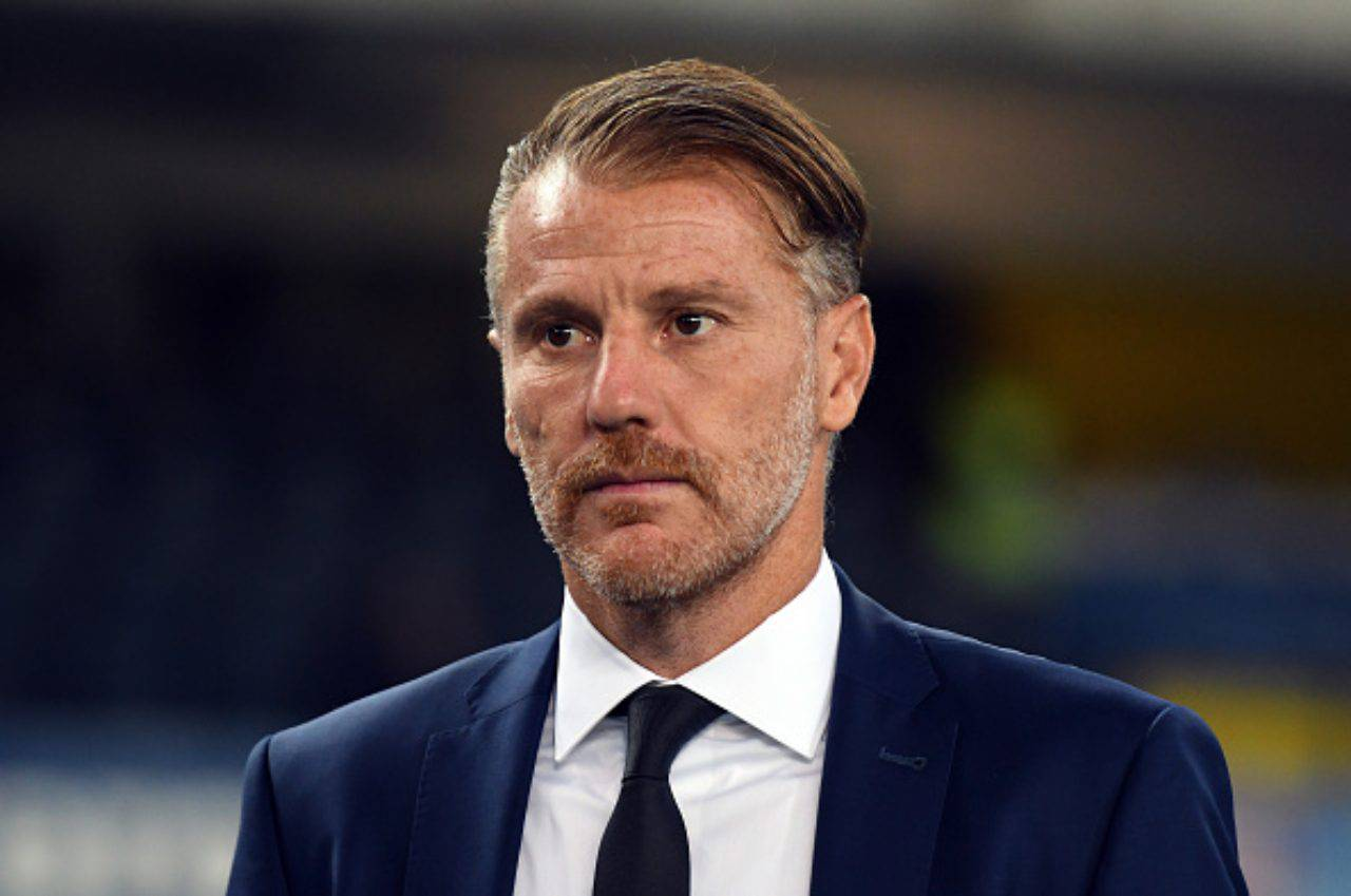 Calciomercato Chievo Juve stabia Torino Vanja Milinkovic-Savic