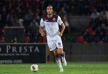 Serie B, il giudice sportivo: sei squalificati, ammenda per il Benevento